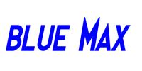 Blue Max Boutique